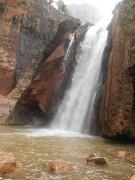 Oum Rabia Waterfalls (Photo Credit:Adexcrouse)