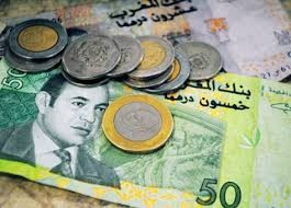 Morocco Has Highest Population Without Access to Banking Institutions
