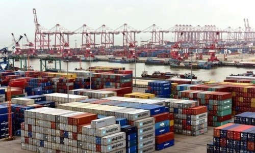 Brazil Becomes Morocco's Third Biggest Trading Partner