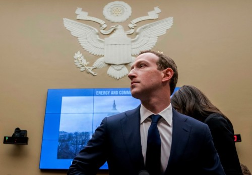 Facebook Oversight Board sternly criticizes the company's collaboration in first transparency reports