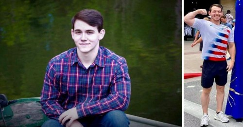 21-Year-Old Fully Vaccinated Student Dies of COVID, as Breakthrough Cases Continue to Climb