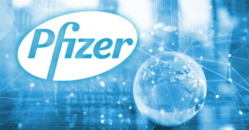 Secret Vaccine Contracts Reveal How Pfizer Strong-Armed Governments to Maximize Profits