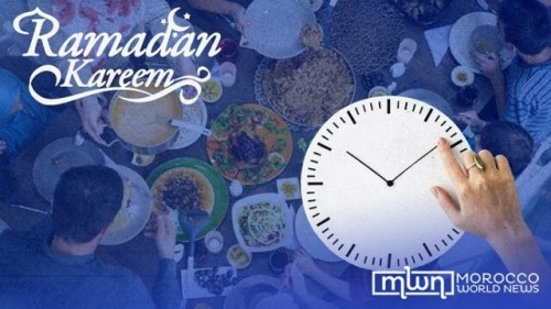 Ramadan 2021: Longest and Shortest Fasting Hours Globally