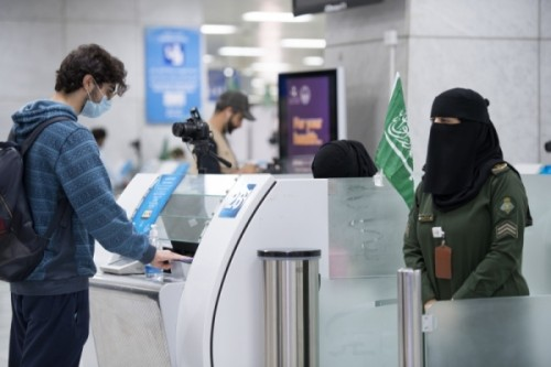 Saudi Arabia opens doors for vaccinated tourists from Aug. 1